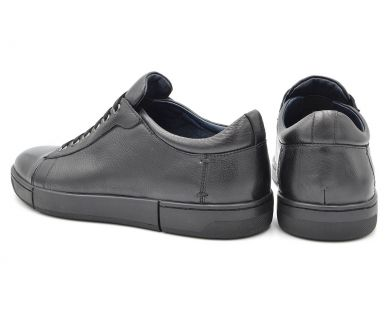 Туфли спорт 8795-20 - фото 24
