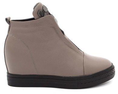 Ботинки сникерсы 027-11 - фото 14