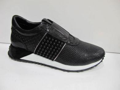 Кросівки 50 - фото