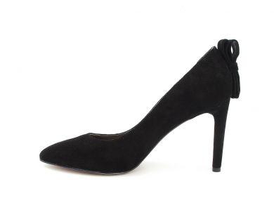Туфли на каблуке 703-10 - фото 12
