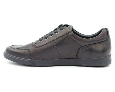 Туфли спорт 875-35 - фото 1