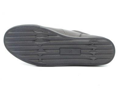 Туфли спорт 875-35 - фото 2