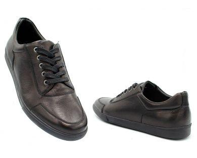 Туфли спорт 875-35 - фото 3