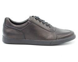 Туфли спорт 875-35 - фото
