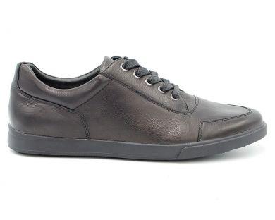 Туфли спорт 875-35 - фото 5