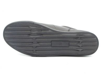 Туфли спорт 875-35 - фото 7