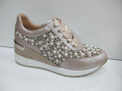 Кросівки 7160 - фото