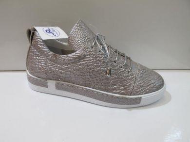 Туфлі на низькому ходу 5060 - фото