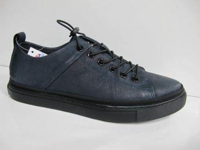 Спортивні туфлі 3603-3 - фото