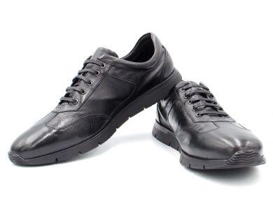 Кросівки 11-29 - фото