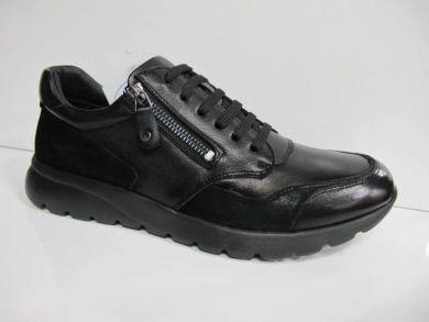 Кросівки 025-16 - фото