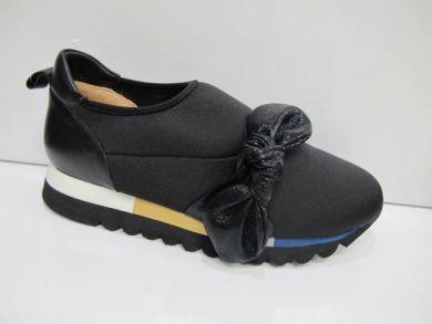 Кросівки 21375 - фото