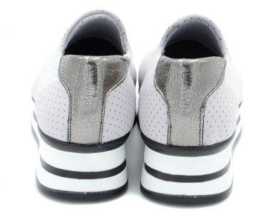 Кросівки 497 - фото