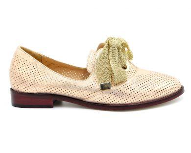 Туфлі 20311 - фото