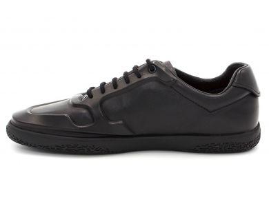 Туфли спорт 1301-01 - фото 1