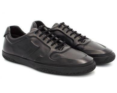 Туфли спорт 1301-01 - фото 3