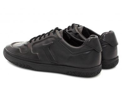 Туфли спорт 1301-01 - фото 4