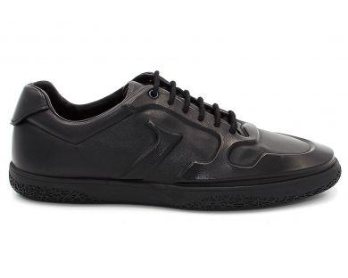 Спортивні туфлі 1301-01 - фото