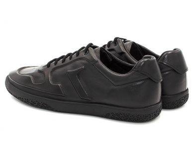 Туфли спорт 1301-01 - фото 24