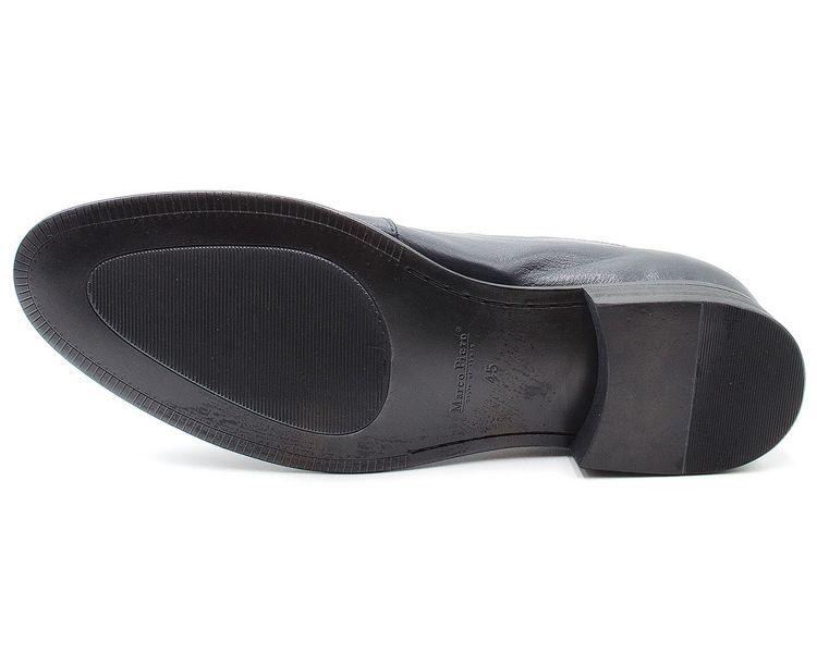 5971ca34a88333 2-12 JRL Туфлі на шнурках класичні чоловічі - купити в Києві, ціна і ...