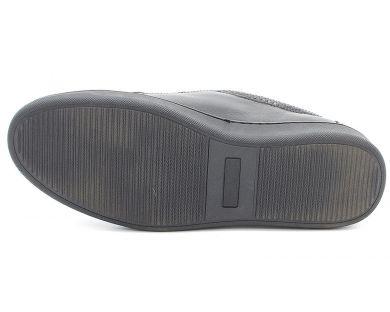 Спортивні туфлі 66-18 - фото