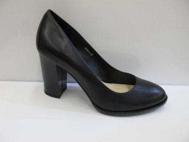 Туфлі на підборах 35-1 - фото