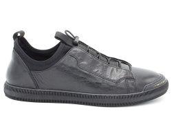 Туфли спорт 123-91 - фото