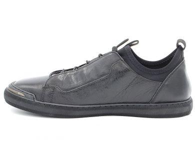 Туфли спорт 123-91 - фото 1