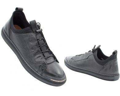 Туфли спорт 123-91 - фото 3
