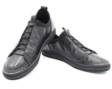 Туфли спорт 123-91 - фото 9