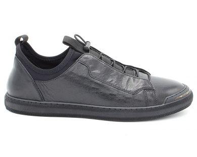 Спортивні туфлі 123-91 - фото
