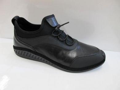 Кросівки 85-33 - фото