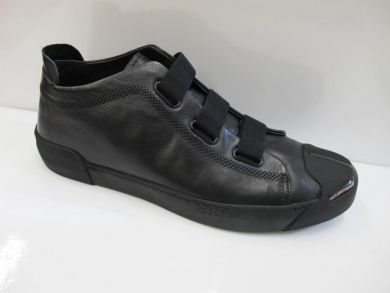 Спортивні туфлі 3608-1 - фото