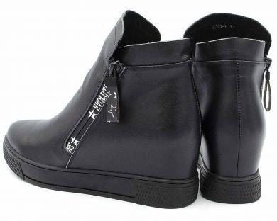 Ботинки сникерсы 6053-1 - фото 29