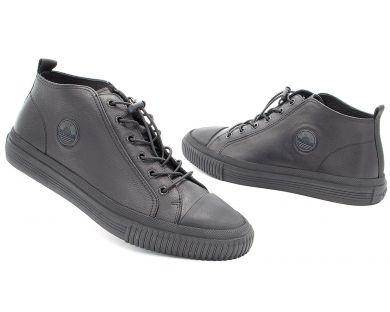 Ботинки спорт 169430 - фото 3