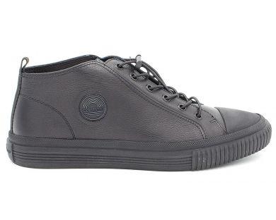 Ботинки спорт 169430 - фото