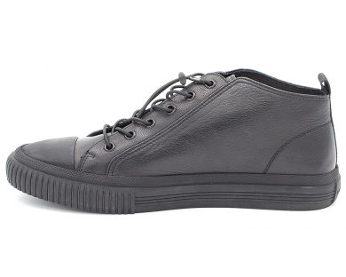 Ботинки спорт 169430 - фото 6