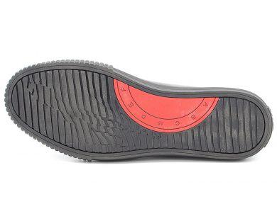 Ботинки спорт 169430 - фото 7