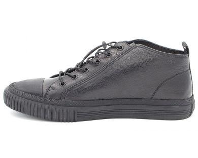 Ботинки спорт 169430 - фото 11