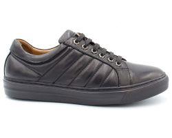 Туфли спорт 1322-05 - фото