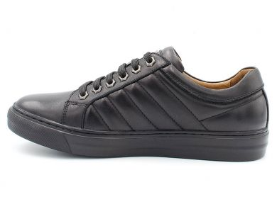 Спортивні туфлі 1322-05 - фото