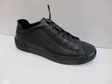 Спортивні туфлі 3601-1 - фото