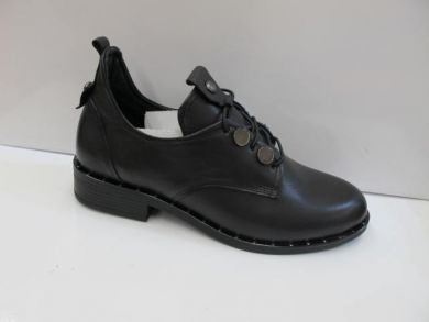 Туфлі на низькому ходу 830 - фото