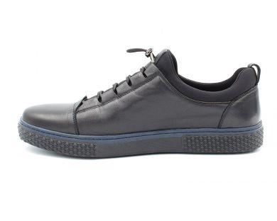 Туфли спорт 0221-1 - фото
