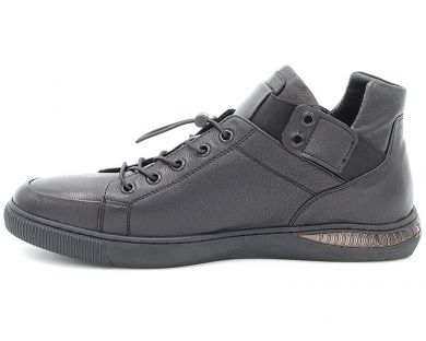 Спортивні черевики 87113-3 - фото