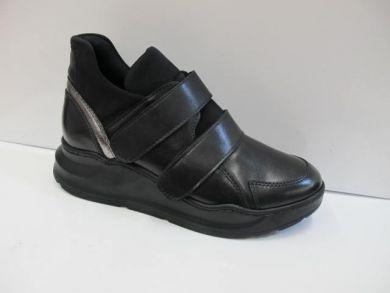 Кросівки 30130 - фото