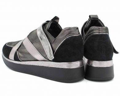 Кросівки 622 - фото