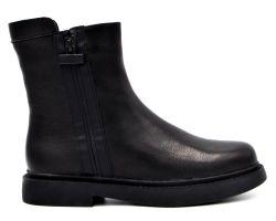 Ботинки на низком ходу 3811-1 - фото