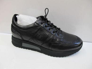 Кросівки 8020-25 - фото