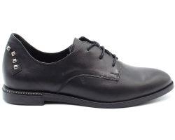 Туфли на низком ходу (комфорт) 285-1 - фото